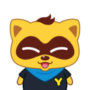 手机YY语音6.3.3官方最