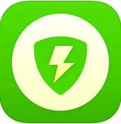 快用手机卫士iPhone版1.3苹果最新版