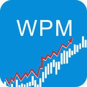华尔街贵金属投资app2.0.1 ios苹果版