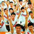 2017全国100所名校最新高考冲刺卷理综四试卷及答案完整版