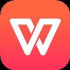 WPS2016专业版免激活码版10.1.0.6445绿色优化版