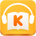 酷我听书手机版(手机听书软件)3.5.2.6安卓最新版