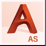 Autodesk Alias AutoStudio 2018破解注册机【32/64位】免费版