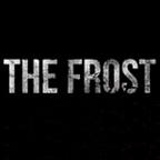 霜冻The Frost