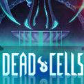DeadCells安卓版