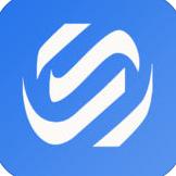 盛晅智能生活app1.0 iPhone官方版