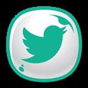 小刀娱乐恋爱表白神器1.0绿色免费版