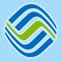 山东移动宽带上网助手32/64位版9.2.0qg999钱柜娱乐