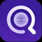 360透视镜ios版1.0 官方苹果版