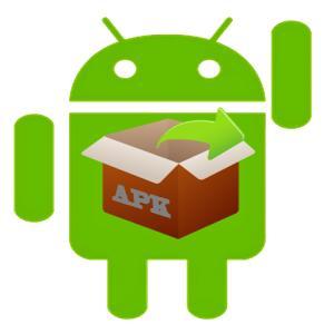 apk文件信息读取软件3.2.1 最新免费版