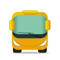 万州掌上公交app1.26 官方安卓版