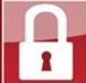 WanaKiwi永恒之蓝解密工具0.1 最新版