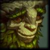LOL换肤神盒最新绿色版