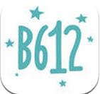 b612咔叽合并滤镜app6.0.1 官方最新版