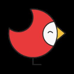 小鸟云播1.6免卡密版安卓vip破解版