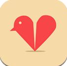 有鸟直播苹果版1.0 官网iPhone版