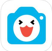 腾讯自拍相机苹果版1.2官方ios版