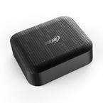 华美WiFi音乐魔盒刷机固件20170328204744 官方最新版