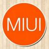 小米MIUI9内测版刷机包官方版
