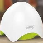华美WiFi智能音乐蛋刷机固件官方最新版