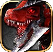 世界2魔物狩猎1.2 ios修改版
