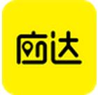 应达社交app1.1.3 安卓免费版