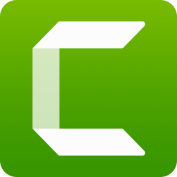 techsmith camtasia studio9.0.5汉化版