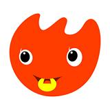 天津麦吉丽化妆品董事陈雪推广平台1.0.0 安卓免费版