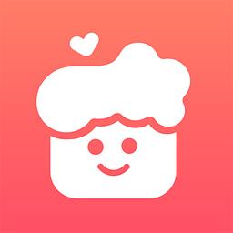 蛋糕叔叔app