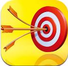 麦吉丽素颜三部曲董事陈雪ms科技app1.0.0 官方最新版