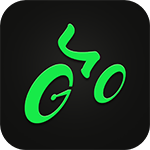 Dcome单车1.0 安卓最新版