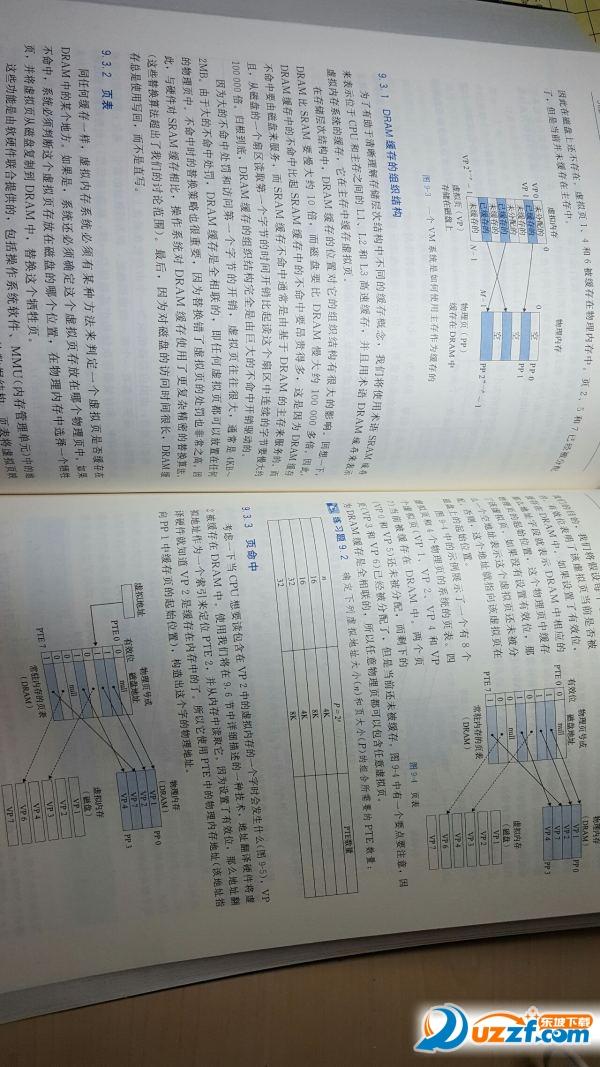 深入理解计算机系统第3版pdf截图0
