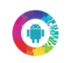 微转领袖授权码生成器1.0 官方最新版