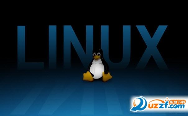 Linux Kernel截图0