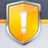 科摩多免费防火墙(Comodo Firewall)