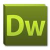 Dreamweaver CS4 完全自学教程