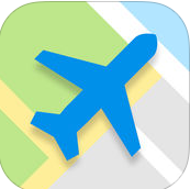 全球旅游地图app2.1.3 ios官方版