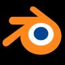 全能三维动画制作软件2.0.5官方中文版