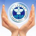 2017禁毒知识宣传资料大全最新整合版