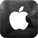 苹果硬盘ID分析器(破解苹果帐号密码)