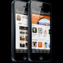 苹果id强制解锁工具2017 最新免费版