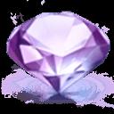 钻石网络全能工具箱