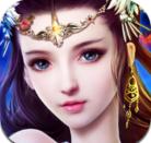 轩辕剑群侠录手游苹果版4.03 官网iPhone版