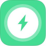 手机充电提醒管家app1.0手机ios版