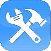 强力恢复精灵ios版1.2.0手机最新版
