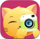 喵喵自动美颜相机1.0.0 安卓版