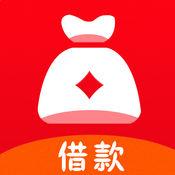 辉誉金融app