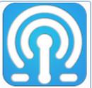 朗科i365免费WiFi免费下载1.0 免费版