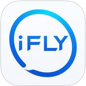 讯飞输入法iPhone版7.0.1789 ios最新版