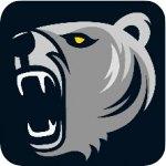 灰熊直播手机版1.8.1官方版